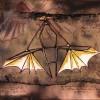 第188話『翼』ジャニーBAR18でお別れ会の巻