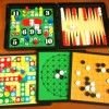【祝3周年!】おすすめのボードゲーム!(((o(*゚▽゚*)o))) 【子どもと一緒に遊ぶなら!】