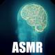 【D's独り言】マイブーム「ASMR」