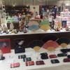 【博多人形】上海髙島屋で海外初常設の博多名物を見つけたの巻【博多織】