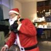 12月19日活動記録!+α(上海ゲーム部クリスマス)