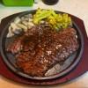 【自炊主義】 炭水化物が食べられないなら、肉を食べればいいじゃない?