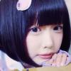 【アイドル】ねぇねぇ奥さん遂にゆるめるモ!が来海するらしいですわよっ!!!