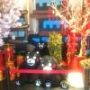 【本物?】大江戸温泉物語上海店に行ってみた【それとも偽物】