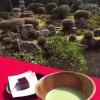 【京都】三千院からの金閣寺