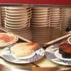 第229話『シースーパニック』寿司ネタ好きなもん当てるまで帰れま10の巻