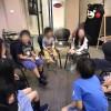 04月29日活動記録!+α(上海KIDS)