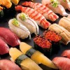 第243話『しーすーでむーげー』お寿司を食べたいの巻
