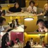 18年6月の活動記録!(上海Shadow Market&女装女子会)