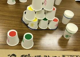 【東京支部定例会】2019年4月の活動記録