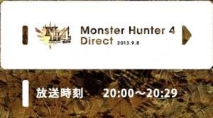 MH4 Direct