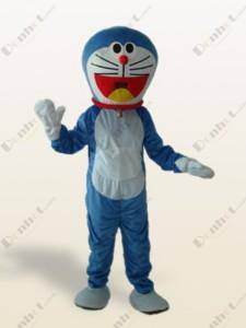 The-Doraemon-Mascot-Costume_1215523819637