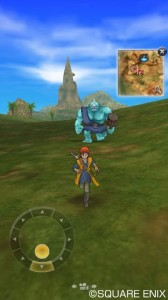 dq8_figh2