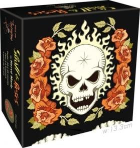 skull_and_roses-box