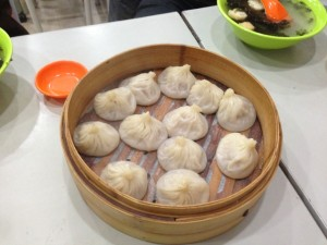 xiaolongbao02