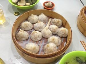 xiaolongbao03
