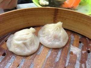 xiaolongbao04