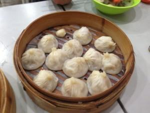 xiaolongbao05