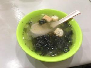 xiaolongbao06
