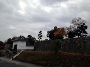 kyoto_004
