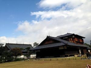 kyoto_005