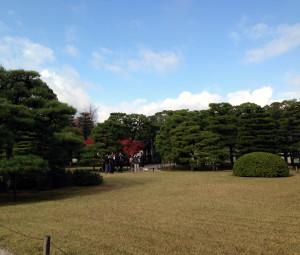 kyoto_006