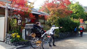 kyoto_019