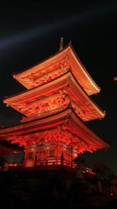 kyoto_034