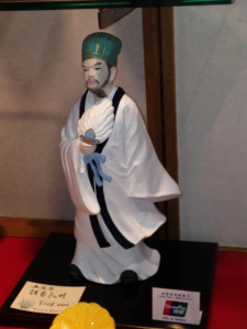 kyoto_038