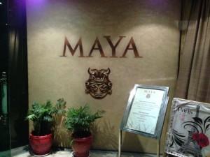 maya02