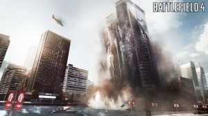 BF4_Levolution_Siege_of_Shanghai_WM-640x360