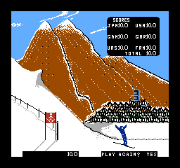 Winter Games (U) (PRG0) [!]7