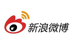 中国版ツイッターとはここのこと!