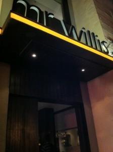 willis01
