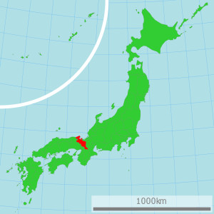Map_of_Japan_with_highlight_on_26_Kyoto_prefecture