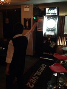 darts01