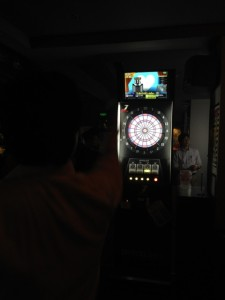 darts03