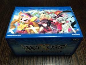 WX02-01