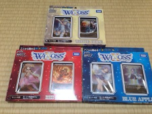 WX02-03