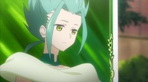 緑子さん本当に可愛いんですよ