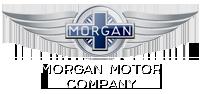 morganlogo3