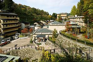 131109_Yuwaku_Onsen_Kanazawa_Ishikawa_pref_Japan05s5