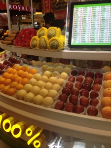 7,Fruit