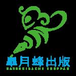 logo_color_tate_M-150x150