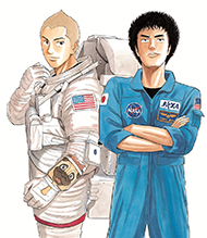 space-bros03