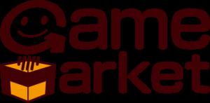 logo_400_197