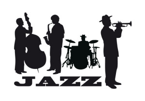 wall_sticker_jazz_band_music_s