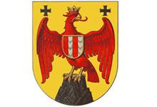burgenland-wappen--www-ff-wallendorf-com--v
