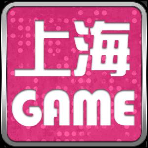 G_logo_pink