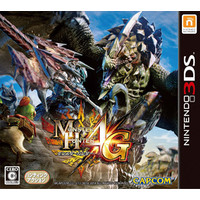 MH4Gtitle